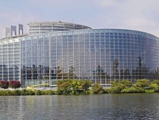 Test za EU: Zašto je na ovim evropskim izborima ulog toliko veliki?