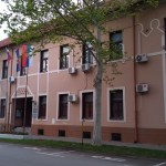 Novi Bečej: Zajednička akcija LSV i građana naterala opštinare da smanje porez i priznaju greške