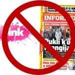 Novinari podneli predstavku Evropskom sudu zbog kampanje na Pinku i u Informeru