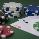 Zabranjeno kockanje na Kosovu
