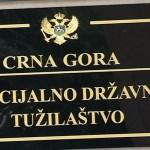 Svi optuženi u slučaju pokušaja terorizma na dan parlamentarnih izbora u Crnoj Gori proglašeni krivim