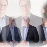 Gajić: Vučić je i REM i premijer Srbije, i predsednik Ustavnog suda Srbije i šef policije… što on ne stigne tu su brat, ćale, kumovi, Mali i Bata