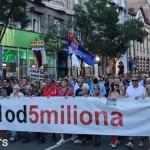 1 od 5 miliona: Hoćemo Jovana Jovanovića Zmaja, a ne Zmaja od Šipova