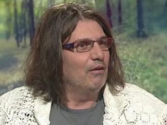Rambo Amadeus: Sve dosadi posle 30 godina, sem vlasti