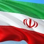 DW: Iran – pobednik u bliskoistočnom pokeru?