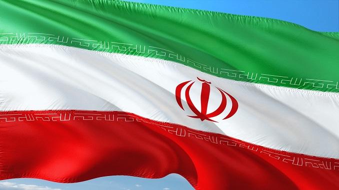 Iran razvio sopstveni PVO sistem: Operativan u roku od 5 minuta