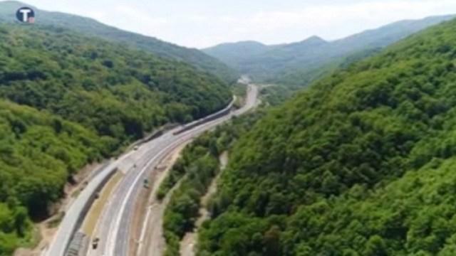 Koridori Srbije muvali sa tenderima
