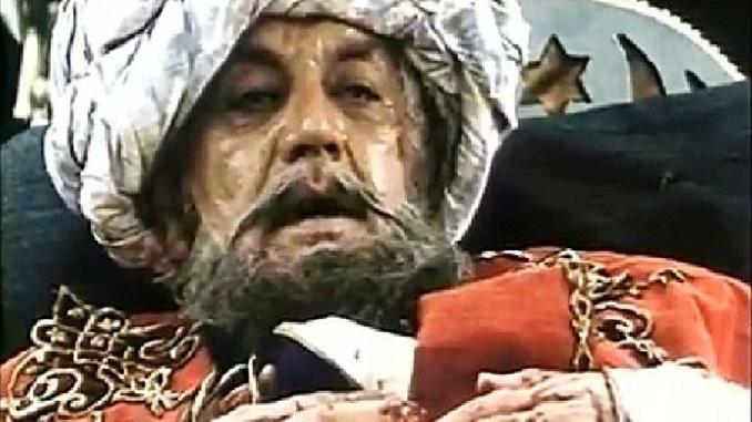 Misterija Kosovskog boja: Kako je zapravo ubijen turski sultan Murat?
