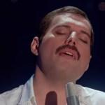 Nikad objavljena pesma Fredija Merkjurija iz 1986. Poslušajte je (VIDEO)