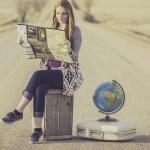 Četvrtina mladih u Srbiji nezaposlena i neškolovana