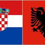 Albanci u Hrvatskoj se izjašnjavaju kao Hrvati ili muslimani
