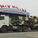 Iran poručio Americi: Ako ispalite samo jedan metak na nas, gorećete!