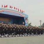"""""""Ako SAD napadnu Iran, Izrael će biti uništen za pola sata"""""""