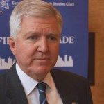 Skot : Amerika smatra Srbiju partnerom u borbi protiv terorizma