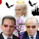 Neuništivi Krkobabići: Sin ministra za javna preduzeća postao v.d. direktora javnog preduzeća