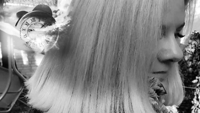 Milica Eseš Pinter: Feng šui mog detinjstva