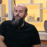Muamer Zukorlić kandidat za reisa