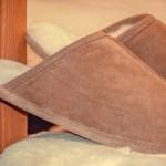 Rajko Dvizac: Papuče za švaleraciju