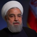 Predsednik Irana o sankcijama SAD: Oni su mentalno retardirani