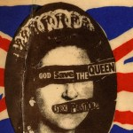 "Nostalgija košta: Najtraženija ploča singl Sex Pistolsa ""God Save The Queen"""