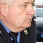 """Bivšem načelniku policije u Vranju """"Gazda Tomi iz Trgovišta"""" oduzet """"Golf 5""""! """"Gazda Toma"""" švercovao migrante, reketirao taksiste i autoprevoznike?"""