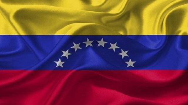 Sprečen državni udar u Venecueli