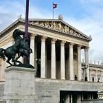 Ko stoji iza rušenja austrijske vlade?