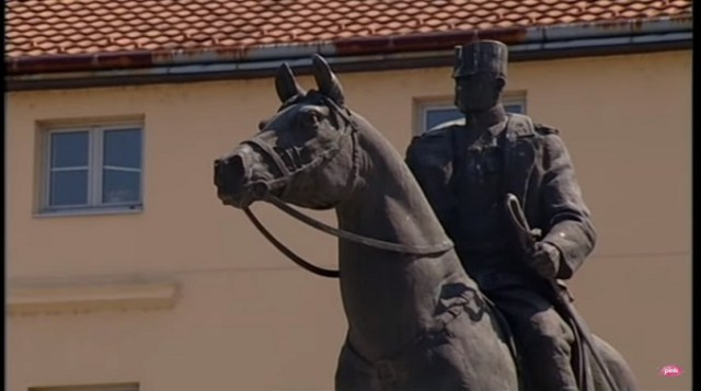 Traktorista pretukao voditelja TV Pink Žiku Šarenicu