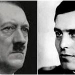 Nemačka obeležava 75. godišnjicu zavere za ubistvo Hitlera