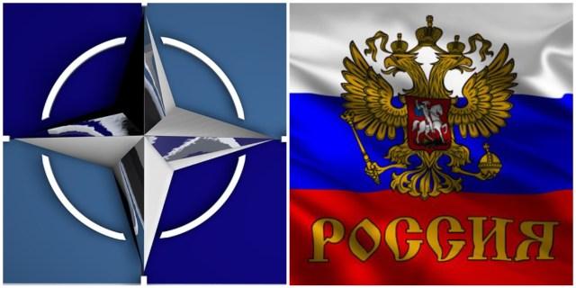 NATO sprema nove obojene revolucije u državama ODKB