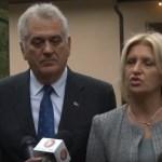 Donatori se razbežali od fondacije Dragice Nikolić. Bila je jača i od Divca i Đokovića