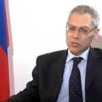 Harčenko donosi hitnu poruku Putina Vučiću