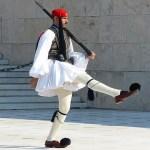 Opoziciona Nova demokratija pobedila u Grčkoj, Cipras čestitao Micotakisu