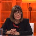 Gojković: Izvršitelji se naglo obogatili, stanove mahom kupuju oni i javni beležnici