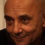 Rale Milenković: Bojkot mora biti apsolutan, radikalan, oštar, definitivan i bez diskusije