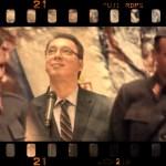 Drvar proglasio Vučića počasnim građaninom