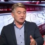 Komšić: Hrvatska negira genocid u NDH, a RS u Srebrenici