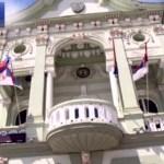 SSP-e Zrenjanin traži ostavku predsednika vlade i gradonačelnika Zrenjanina