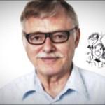 Bensedin za srećan odlazak u penziju