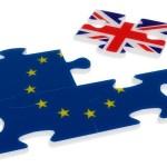 Tajni državni dokument: Britance očekuju nestašice posle Bregzita bez dogovora
