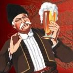 Valjevska pivara proizvodi Jagodinsko pivo