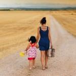 Roditeljima u Srbiji oduzeto 5.668 dece za pet godina