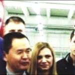 SSP: Prestanite da dajete pare građana Srbije stranim investitorima za fabrike sa jeftinom radnom snagom