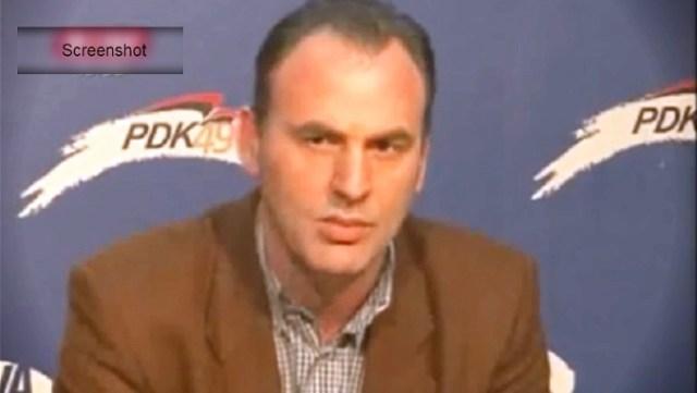 Od 4 kandidata za premijera Kosova - 3 bivši komandanti OVK