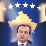 IFIMES: Prevremeni izbori na Kosovu – nova šansa za dekriminalizaciju Kosova?