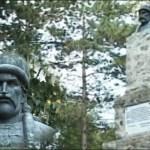 Evropa se branila na Kosovu a odbranila na Ivankovcu. 214 godina od Ivankovačke bitke (VIDEO)