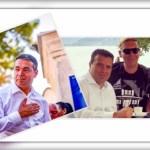 """Slučaj """"Reket"""": Kojim će putem Severna Makedonija"""