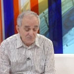 Profesor zbog čijeg je odlaska Beogradski univerzitet pao za 100 mesta na Šangajskoj listi  – Stojan Radenović