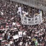BBC: Sve što treba da znate o razlozima o razlozima preotesta u Hong Kongu