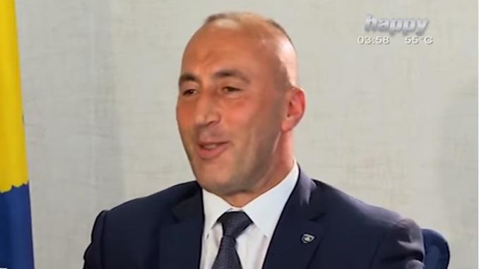 IFIMES: Prevremeni izbori na Kosovu - nova šansa za dekriminalizaciju Kosova?